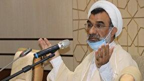 شهید صدر تشیع را رهاورد طبیعی اسلام میدانست / انحراف اجتهاد در برابر نص