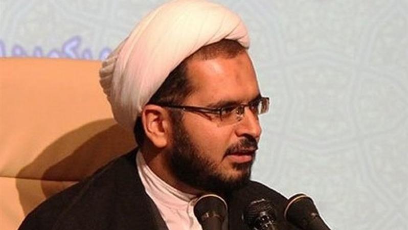 ۳ اقدام امام حسن عسکری (ع) برای مواجهه شیعیان با عصر غیبت