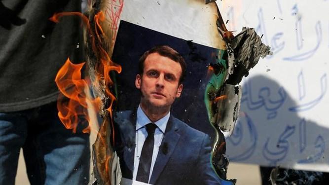 هیأتهای مذهبی؛ در آتش خشم و نفرت مسلمانان و موحدان عالم خواهید سوخت