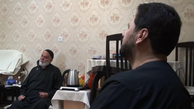 برگزاری 14 هزار جلسه روضه خانگی در محرم امسال/ عزاداری در 9 ندامتگاه برگزار شد