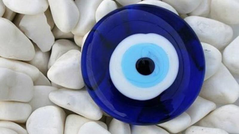 آیا چشم زخم حقیقت دارد؟